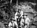 19610826-Campo di Clan-04