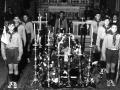 19600300-Esequie Vescovo Giambro-1