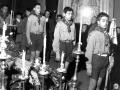 19600300-Esequie Vescovo Giambro-2