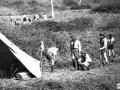 19620400-Campo Provinciale Acquavona-01