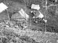 19620400-Campo Provinciale Acquavona-02