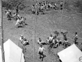 19620400-Campo Provinciale Acquavona-04