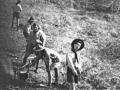 19620400-Campo Provinciale Acquavona-05