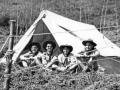19620400-Campo Provinciale Acquavona-07