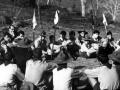 19620400-Campo Provinciale Acquavona-11