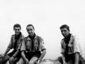 19620626-Hike I Classe-2