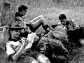19620627-Hike I Classe-3
