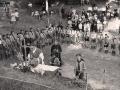 19620700-Campo Riparto a Colla-07-S.Messa con Mons.Moietta