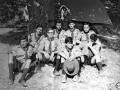 19620700-Campo Riparto a Colla-10-La Sq.Castori