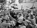 19620700-Campo Riparto a Colla-13-Gruppo
