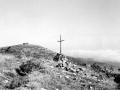 19620800-Pernottamento Sq.Castori a Reventino