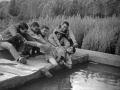 19621021-Prima Firma Carta di Clan