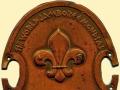19630728-XI Jamboree-1-Logo.jpg