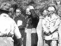 19630805-XI Jamboree-3.jpg