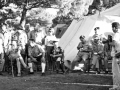 19630805-XI Jamboree-4.jpg
