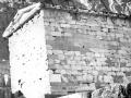 19630813-XI Jamboree-2-Delphi.jpg