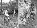 19630900-Hike-2.jpg