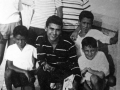 1960 Branco Nicastro I