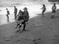 19600522-Uscita al mare-1