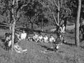 19600700-Campo Lupetti 2