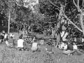 19600700-Campo Lupetti 3