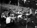 19600918-Campo Riparto-4