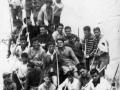 19590702-1-Campo S.Bernardo
