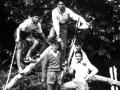 19590702-3-Campo S.Bernardo