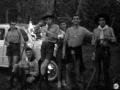 19590900-Uscita Faggeta 8