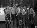 19590900-Uscita Faggeta 9