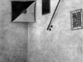 19591000-2-Angolo Sq.Lupi
