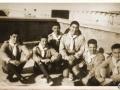 19591025-2-Sq.Pantere