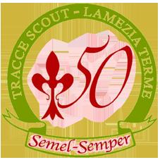 Tracce-Logo-96