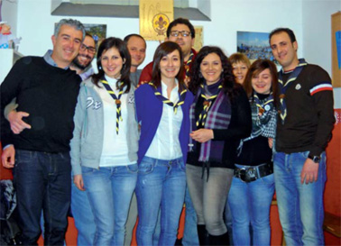 20120501-CoCa Agesci Maida 1