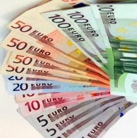 denaro 2