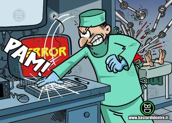 52027-cyberchirurgia_2011-5-14