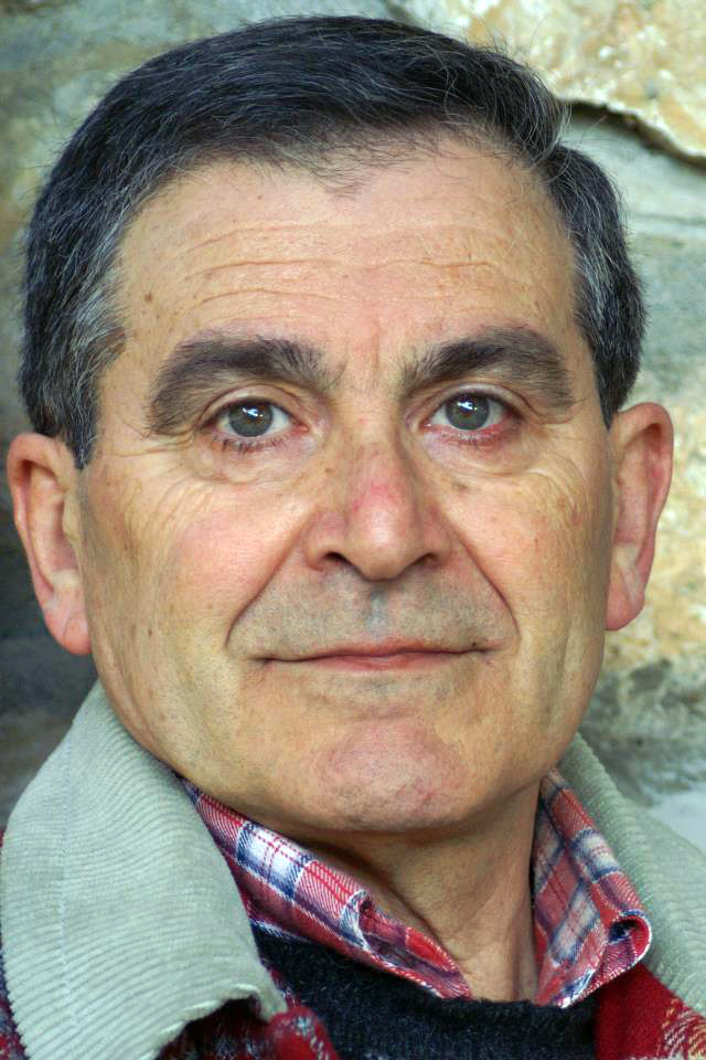Aldo Canino