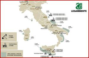 Estrazione-petrolio-italia